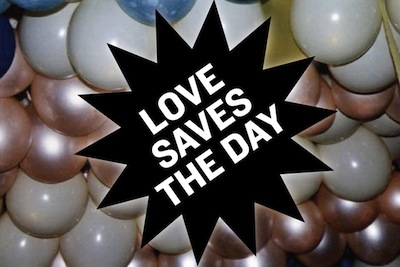 lovesavestheday_0