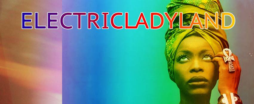 electricladylandnov