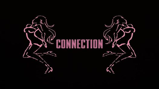 connectionmay