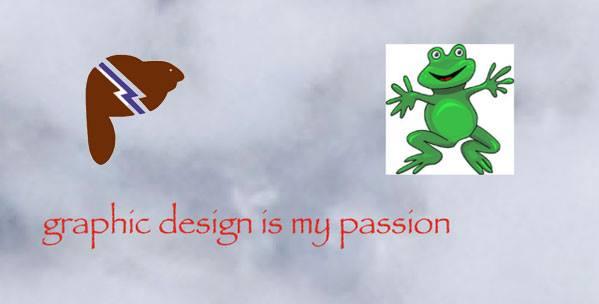 graphicdesignpass