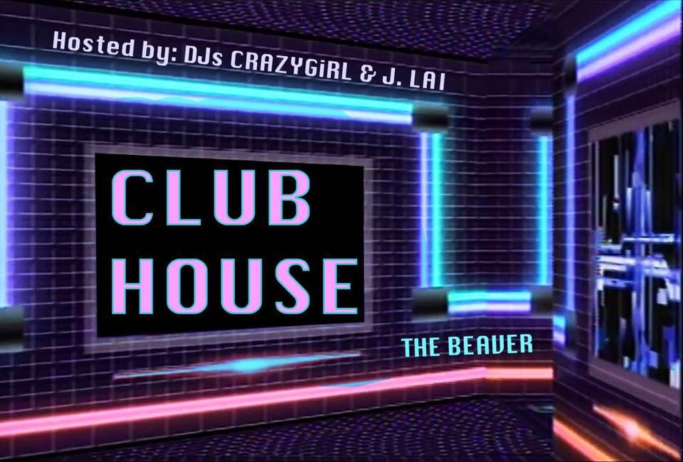 clubholes